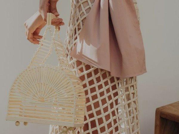 Летний гид: От пакетов до поясных сумок