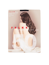 Falke | Pure Matte 50 denier tights | Clouty