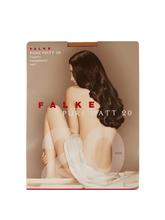 Falke | Pure Matte 20 denier tights | Clouty