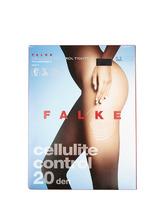 Falke | Control tights | Clouty