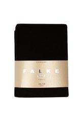 Falke | Cashmere tights | Clouty