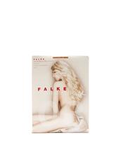 Falke | Invisible Deluxe 8 denier tights | Clouty