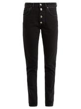 Balenciaga | Tube jeans | Clouty
