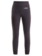 adidas by Stella McCartney | Comfort performance leggings | Clouty