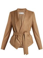 MAX MARA | Giunto jacket | Clouty
