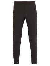FENDI | Performance leggings | Clouty