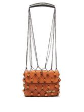 Jacquemus | Perola bag | Clouty