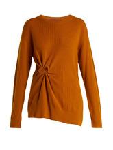 Sies Marjan | Brynn cashmere sweater | Clouty