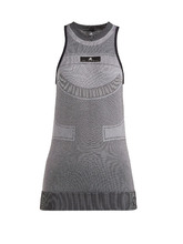 adidas by Stella McCartney | Run Ultra tank top | Clouty