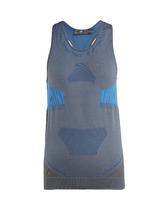 adidas by Stella McCartney | Train tank top | Clouty