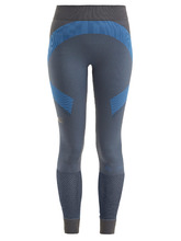 adidas by Stella McCartney | Train seamless leggings | Clouty