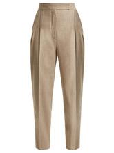 MAX MARA | Ferro trousers | Clouty