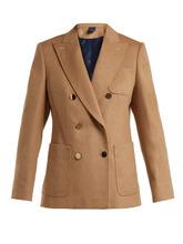 MAX MARA | Ulna blazer | Clouty