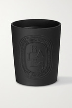 Diptyque | Diptyque - Baies Scented Candle, 600g - one size | Clouty