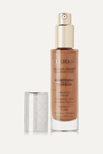 By Terry | By Terry - Cellularose® Brightening Cc Lumi-serum - Sunny Flash, 30ml | Clouty