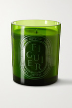 Diptyque | Diptyque - Green Figuier Scented Candle, 300g - one size | Clouty