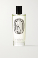 Diptyque | Diptyque - Figuier Room Spray, 150ml - one size | Clouty