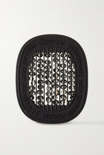 Diptyque | Diptyque - Figuier Electric Diffuser Capsule - one size | Clouty