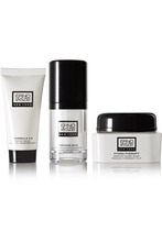 Erno Laszlo | Erno Laszlo - Hydrating Holiday Set - one size | Clouty
