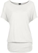 Bonprix | Футболка (цвет белой шерсти) | Clouty