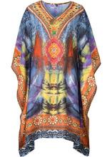 Bonprix | Пляжное платье (различные расцветки) | Clouty