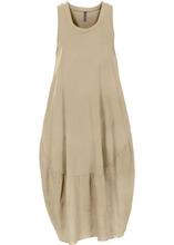 Bonprix | Платье (хаки) | Clouty