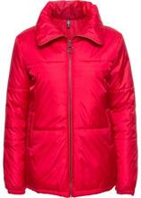 Bonprix | Куртка (темно-красный) | Clouty