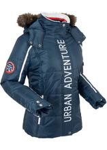 Bonprix   Куртка для активного отдыха (темно-синий)   Clouty