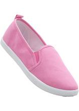 Bonprix   Кеды (розовый)   Clouty