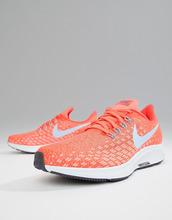 NIKE | Красные кроссовки Nike Running Pegasus - Красный | Clouty