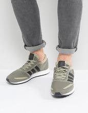 adidas Originals | Бежевые кроссовки adidas Originals Los Angeles - Бежевый | Clouty