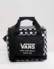 VANS | Сумка-холодильник Vans - Черный | Clouty