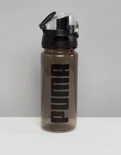 Puma   Бутылка для воды Puma Training - Черный   Clouty