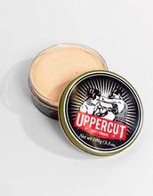 Uppercut | Средство для укладки волос с матовым эффектом Uppercut Deluxe | Clouty