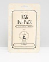 Kocostar | Маска для длинных волос Kocostar - Бесцветный | Clouty