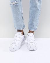 CONVERSE | Кроссовки с вышивкой Converse - Мульти | Clouty