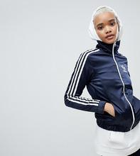 adidas Originals | Топ adidas Originals Europa - Черный | Clouty