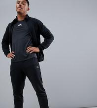First Menswear | Спортивные брюки First Menswear - Черный | Clouty
