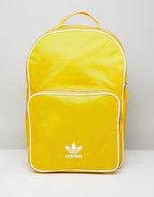 adidas Originals   Желтый рюкзак adidas Originals CW0634 - Желтый   Clouty
