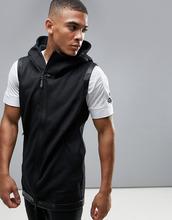 adidas   Худи Adidas James Harden - Черный   Clouty