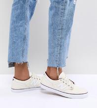 New Balance | Белые кроссовки New Balance 331 - Белый | Clouty