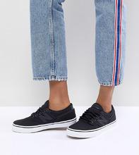 New Balance | Черные кроссовки New Balance 331 - Черный | Clouty