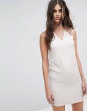 AllSaints | Платье AllSaints Prism - Белый | Clouty
