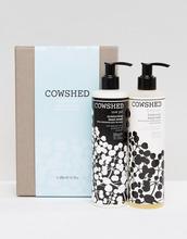 Cowshed | Подарочный набор из двух средств по уходу за руками Cowshed | Clouty