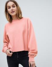 AllSaints | Свитер AllSaints - Розовый | Clouty