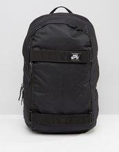 NIKE SB | Рюкзак Nike SB ba5305-010 - Черный | Clouty
