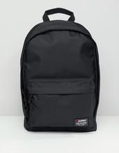 Element | Черный рюкзак Element Beyond - Черный | Clouty