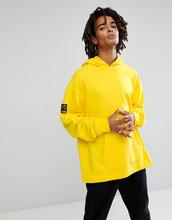 Puma | Худи желтого цвета Puma x XO 57559303 - Желтый | Clouty