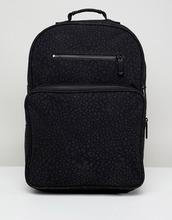 adidas Originals   Черный фактурный рюкзак adidas Originals CE5628 - Черный   Clouty