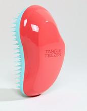 Tangle Teezer | Оригинальная щетка для распутывания волос Tangle Teezer - Бесцветный | Clouty
